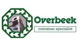 overbeek logo